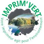imprim-vert-label